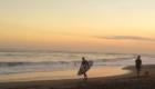 Beste-Surfcamps-SurfWG-Bali-01