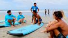 Beste-Surfcamps-SurfWG-Bali-02