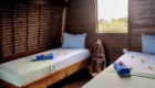 Beste-Surfcamps-SurfWG-Bali-04