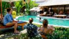 Beste-Surfcamps-SurfWG-Bali-05