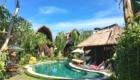 Beste-Surfcamps-SurfWG-Bali-09