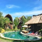 SurfWG Bali Surf Camp