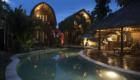 Beste-Surfcamps-SurfWG-Bali-10