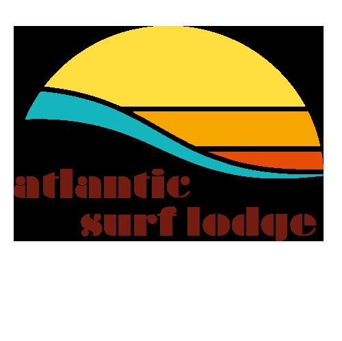 Atlantic Surf Lodge