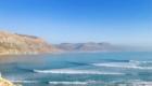 beste-surfcamps-sandycamps-06