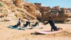 beste-surfcamps-sandycamps-07