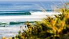 beste-surfcamps-wavetours-24+surfcamp-frankreich-02