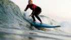 beste-surfcamps-wavetours-24+surfcamp-frankreich-04