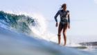 beste-surfcamps-wavetours-24+surfcamp-frankreich-05