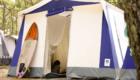 beste-surfcamps-wavetours-24+surfcamp-frankreich-06