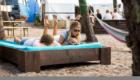beste-surfcamps-wavetours-24+surfcamp-frankreich-10