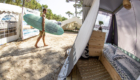beste-surfcamps-wavetours-24+surfcamp-frankreich-13