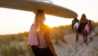 beste-surfcamps-wavetours-24+surfcamp-frankreich-14beste-surfcamps-wavetours-24+surfcamp-frankreich-14