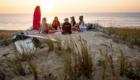 beste-surfcamps-wavetours-24+surfcamp-frankreich-15