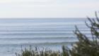 beste-surfcamps-wavetours-surfhouse-marokko-01