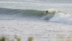 beste-surfcamps-wavetours-surfhouse-marokko-02