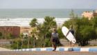 beste-surfcamps-wavetours-surfhouse-marokko-08