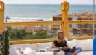 beste-surfcamps-wavetours-surfhouse-marokko-11