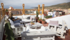 beste-surfcamps-wavetours-surfhouse-marokko-12