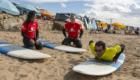 beste-surfcamps-wavetours-surfhouse-marokko-17