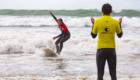 beste-surfcamps-wavetours-surfhouse-marokko-18