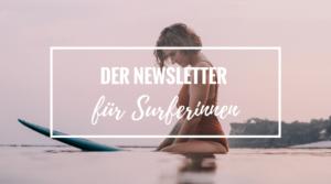 newsletter-seayousoon
