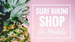 surf-bikini-shop-sidebar-300x167