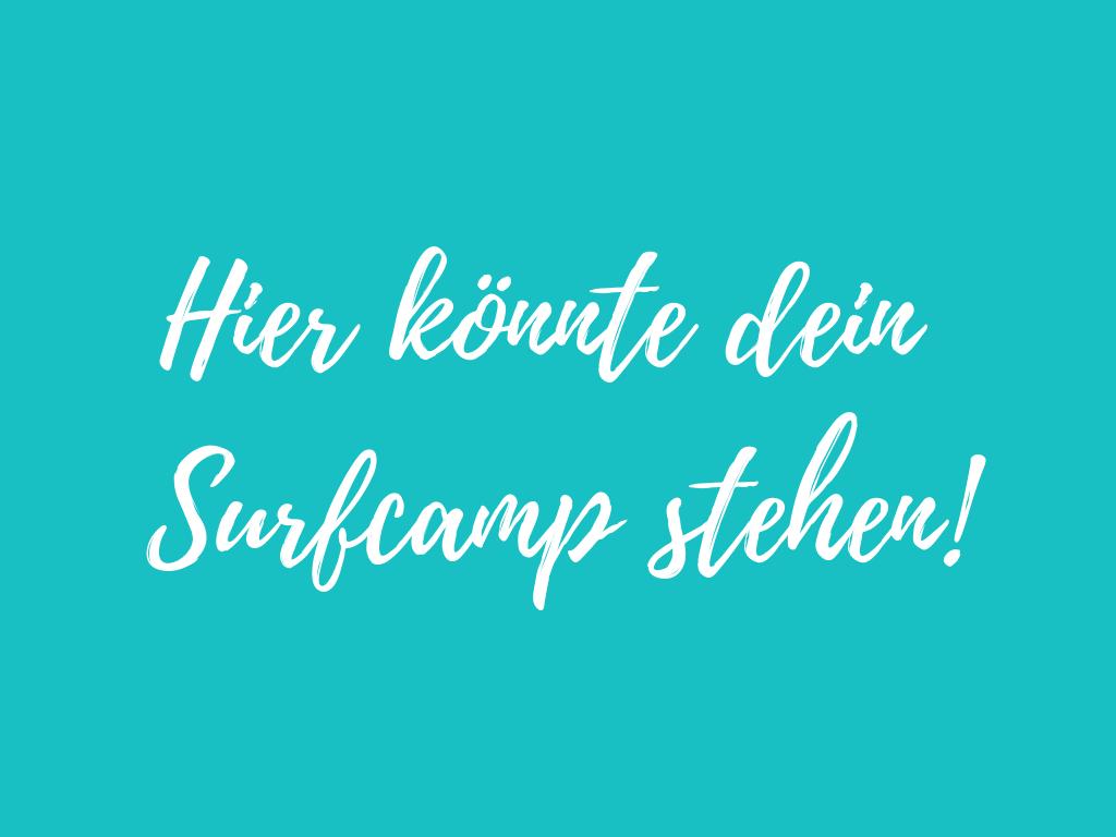 surfcamp-bewertung-teaser